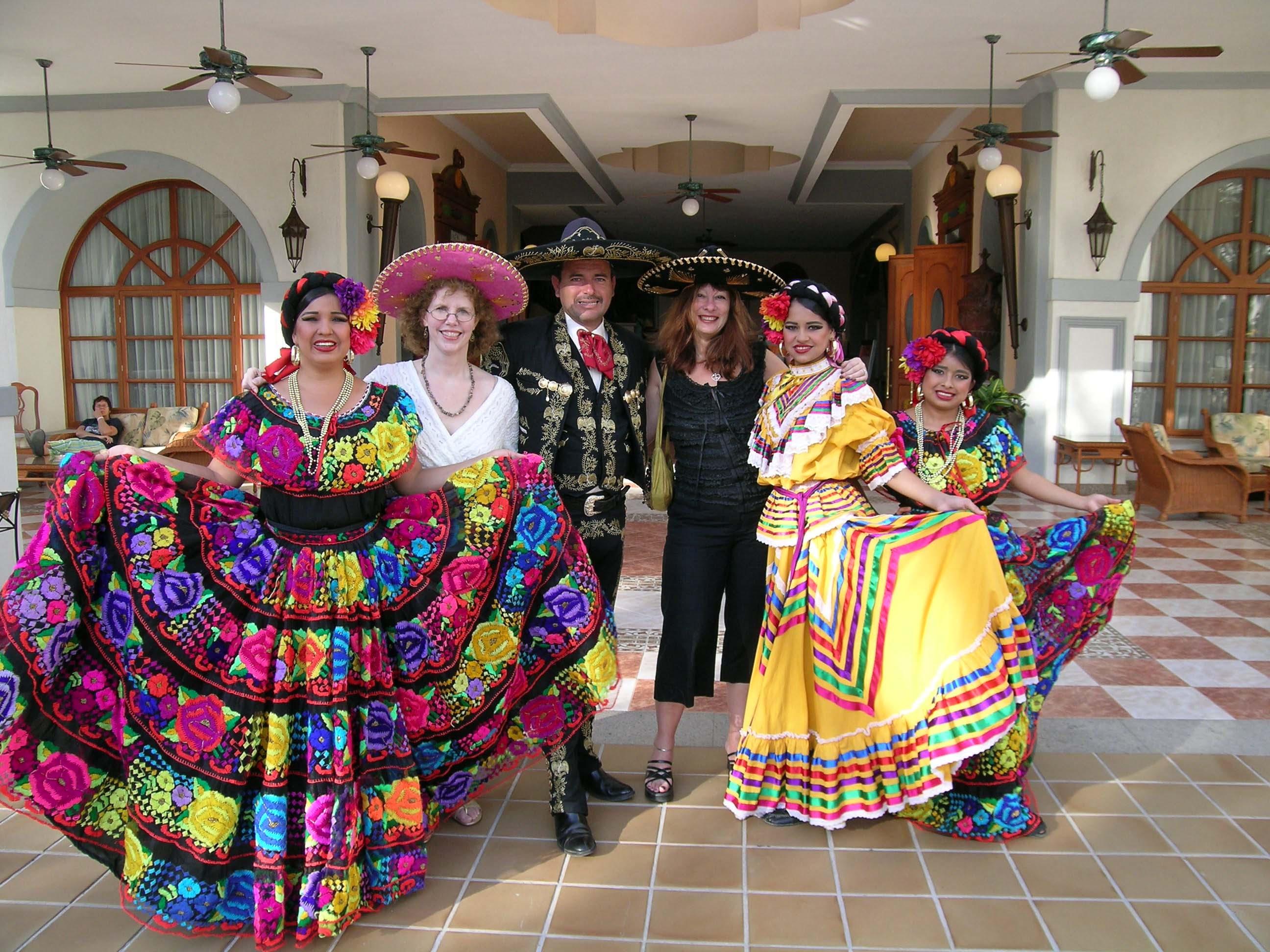 Puerto Vallarta family resorts