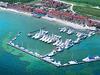 Sea Adventura Family All Inclusive Resort