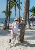 Punta Cana family resorts