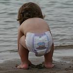 Swim Diapers on Cruises