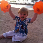 toddlervacation-resized-600.jpg