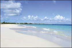 family resorts Caribbean