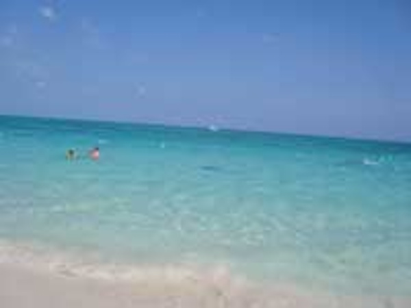 Beaches don't get much better than this...find it at Beaches Turks & Caicos Resort
