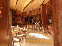 Disney Aulani Restaurants