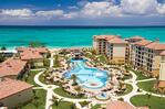 Family luxury resorts Beaches Turks & Caicos