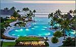 family luxury resorts