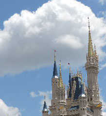 All Inclusive Disney Vacations