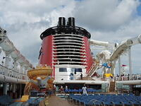 What makes a Disney Cruise Best