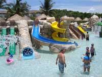 Sandos Caracol Resort