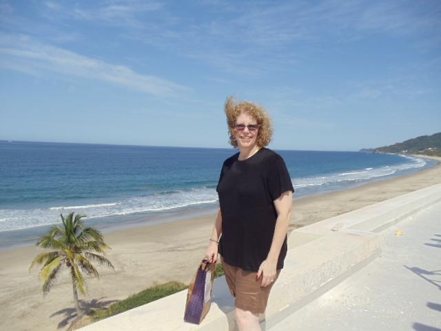 Iberostar Puerto Vallarta Beach