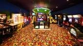 Pop Century Resort Activities