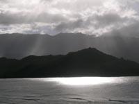Kauai Family Vacation