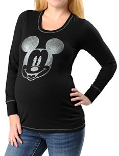 a382944426691 12 Mommy Survival Tips For Doing Disney World Pregnant