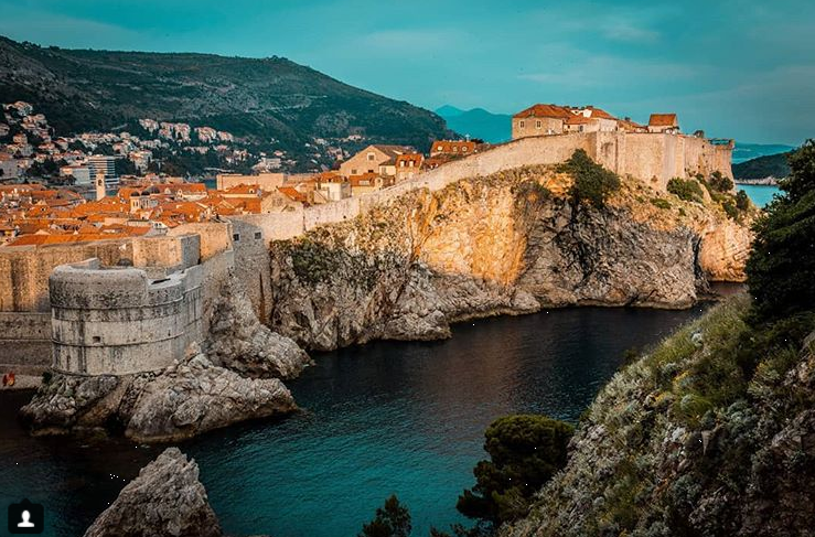 Educational Vacations for Families Croatia