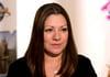 Nicole Thibault