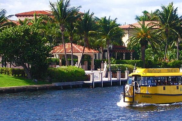 Cruising from Fort Lauderdale tips for families