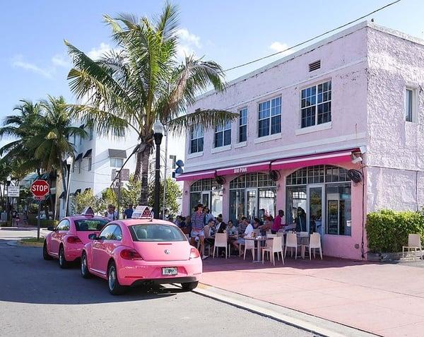 Best Family Friendly Fun in Miami