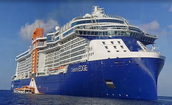Best Cruise Lines for Teens