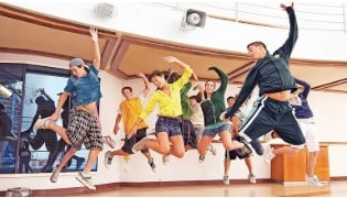 Best Cruises for Teens