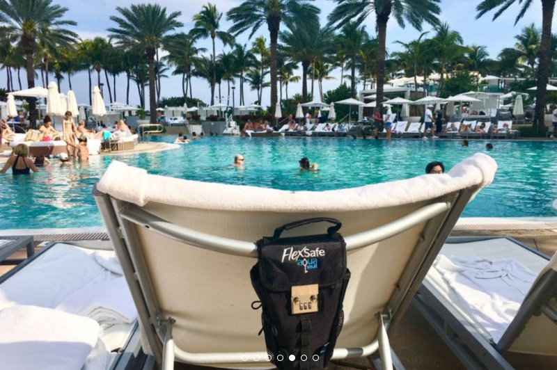 Best Beach Gadgets for families