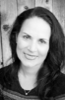 Heather Mundt