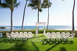 Helping Your Guest Prepare For Your Destination Wedding