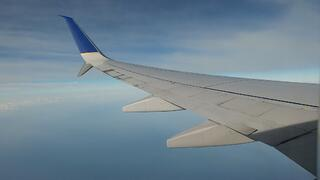 Why Do Airline Prices Change All the Time?