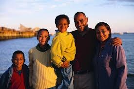 family of 5.jpg