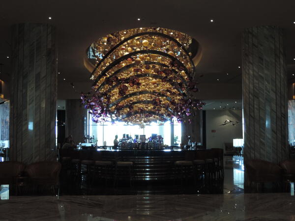Moon Palace Grand Resort Riviera Maya Family All Inclusive Resort