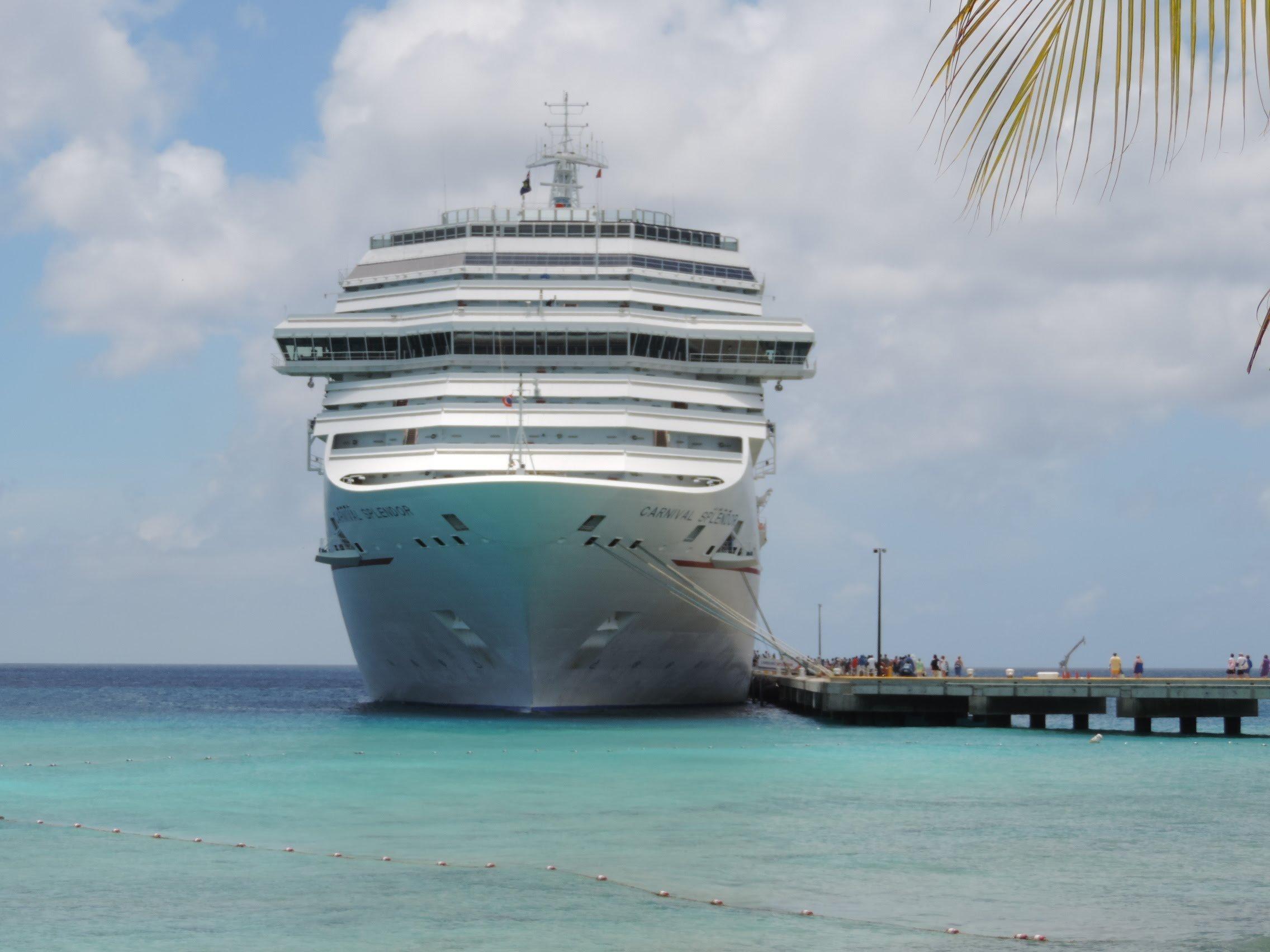 Family Cruises to Cuba