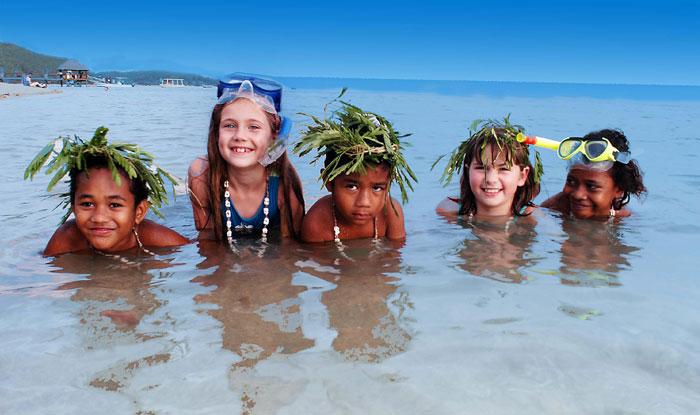 AustraliaFiji-Families05.jpg