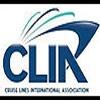 CLIA100sq.jpg