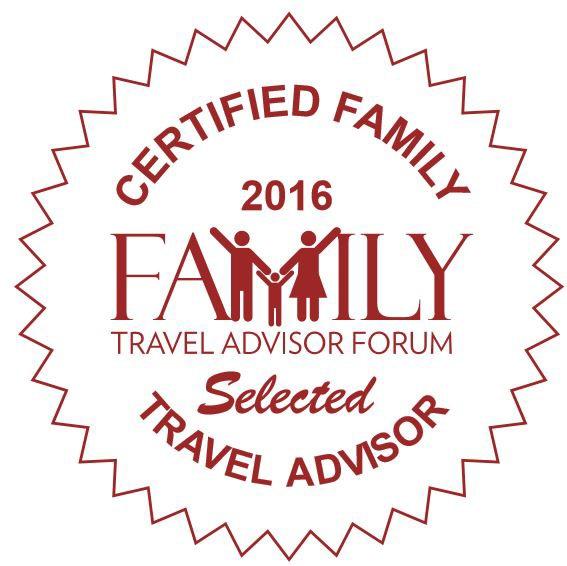 FamilTravelForum seal.jpg