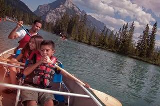 Gadv canoe.jpg