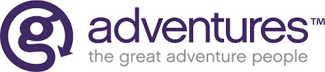 Gadventures.png