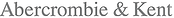 abercrombie_logo.png