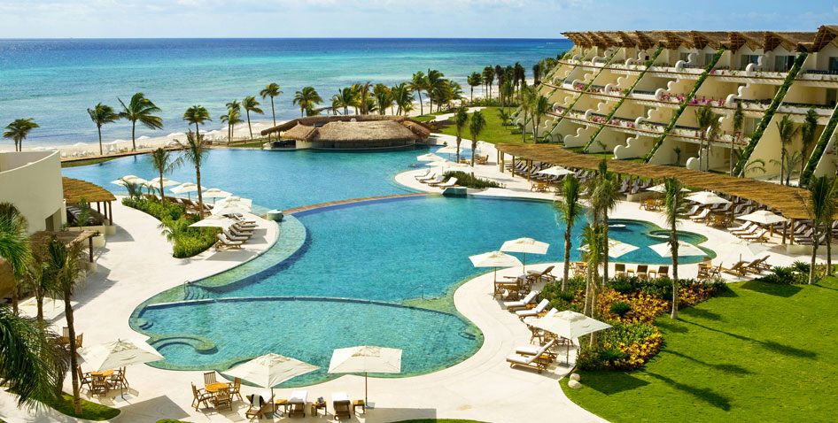 riviera-maya-mexico-all-inclusive-resort-3