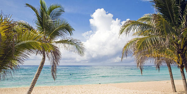 Riviera Maya Mexico Best Family Resort