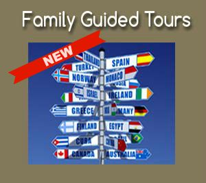 New_Guided_Tours