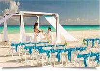 Sandos_Beach_wedding