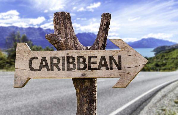 Caribbean Cruise Itineraries for Families