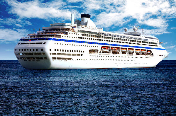Family Caribbean Cruises