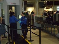 TSA-1.jpg