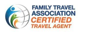 FTA_Certified-Agent-300x124