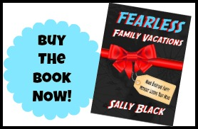Fearless Family Vacations