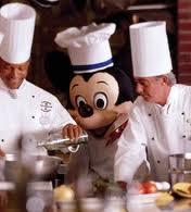 Disneyfoodallergies.jpg