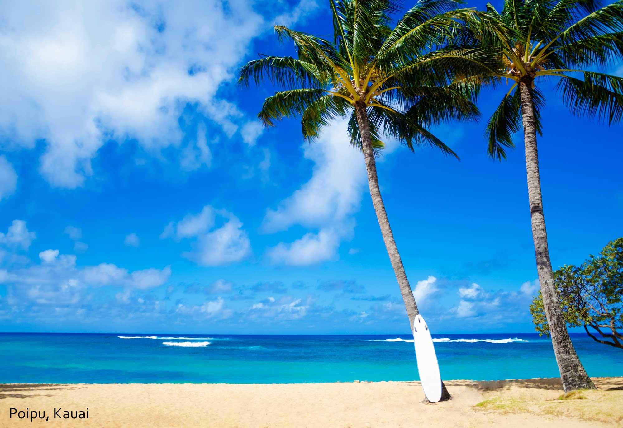 hawaii-kauai-poipubeach.jpg