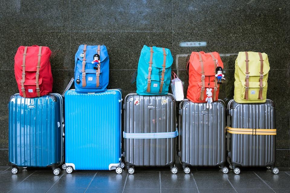 luggage-933487_960_720.jpg