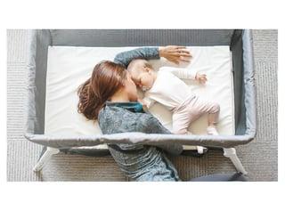 safe-bed.jpg