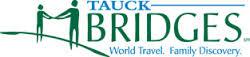 tauck_bridges.jpg